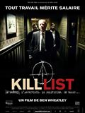 Photo : Kill List