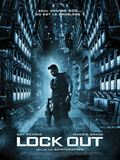 Photo : Lock Out