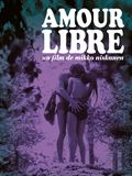 Photo : Amour libre