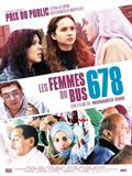 Photo : Les Femmes du Bus 678