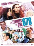 Photo : Les Femmes du Bus 678