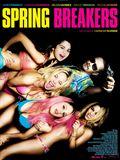 Photo : Spring Breakers