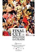 Photo : Final cut - Hölgyeim és uraim