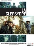 Photo : La Clepsydre