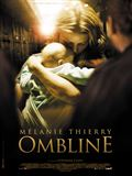 Photo : Ombline