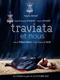 Photo : Traviata et nous
