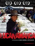 Photo : Lucanamarca
