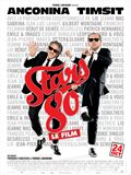 Photo : Stars 80