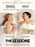 Photo : The Sessions