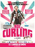 Photo : Le Roi du Curling
