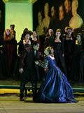 Photo : Otello (UGC Viva l'Opéra)