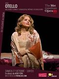 Photo : Otello (Path Live)