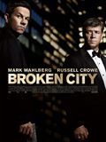 Photo : Broken City