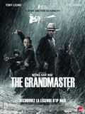 Photo : The Grandmaster