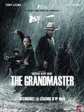 Photo : The Grandmaster