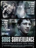 Photo : Sous surveillance