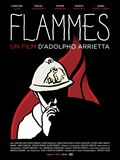 Photo : Flammes