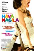 Photo : Hava Nagila: The Movie