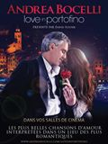 Photo : Andrea Bocelli - L'amour  Portofino (Ct Diffusion)