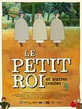 Photo : Le Petit roi et autres contes