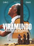 Photo : Viramundo