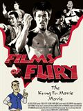 Photo : Films of Fury : The Kung Fu Movie Movie