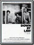 Photo : Down by Law