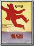 Photo : Milagro