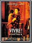 Photo : Vivre !