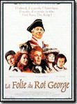 Photo : La Folie du Roi George