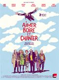 Photo : Aimer, boire et chanter