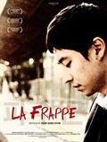 Photo : La Frappe