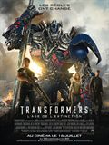 Photo : Transformers : l'âge de l'extinction