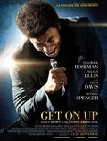 Photo : Get On Up