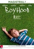 Photo : Boyhood