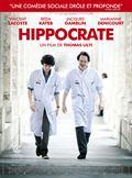 Photo : Hippocrate