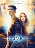 Photo : The Giver