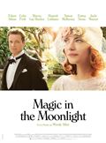 Photo : Magic in the Moonlight