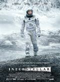 Photo : Interstellar