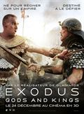 Photo : Exodus: Gods And Kings