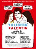 Photo : Valentin Valentin