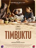 Photo : Timbuktu