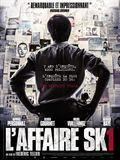 Photo : L' Affaire SK1