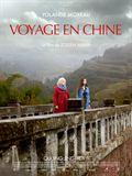 Photo : Voyage en Chine