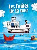 Photo : Les contes de la mer