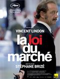 Photo : La Loi du Marché