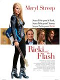 Photo : Ricki and the Flash
