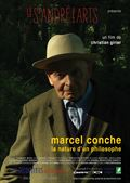 Photo : Marcel Conche, la nature d'un philosophe