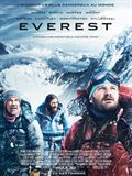 Photo : Everest