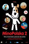 Photo : Minopolska 2